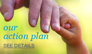 Adlet - Action Plan