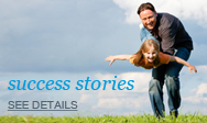 Adlet - Success Stories